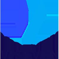 Viseven - Logo