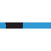 VMS Bio Marketing - Logo