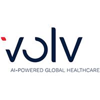 VOLV Global - Logo