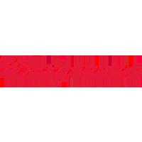 Walgreens - Logo