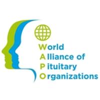 WAPO - Logo