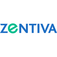 Zentiva - Logo