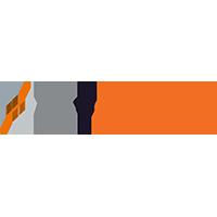 ZS Medullan - Logo