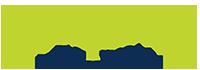 3DS Medidata Logo