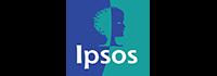 Ipsos - Logo
