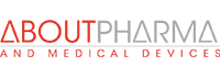 About Pharma - Logo