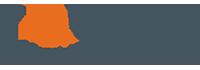 Across Health Logo