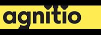 Agnitio Logo