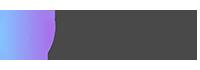 AiCure Logo