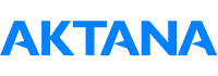 Aktana Logo