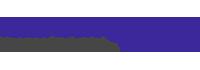 Innomar Strategies, a part of AmerisourceBergen Logo