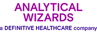 Analytical Wizards Logo