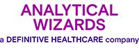 Analytical Wizards Logo