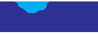 anju Logo