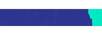 Appnovation Logo