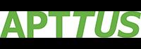 Apttus EMEA Ltd Logo