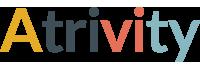 Atrivity - Logo