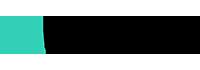 Authenticx Logo