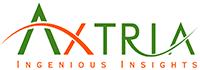 Axtria Logo