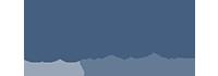 BASE life science Logo