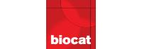 Biocat - Logo