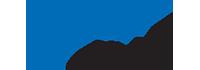CAE Healthcare Logo