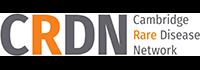 Cambridge Rare Disease Network - Logo