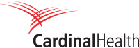 Cardinal Health - Logo