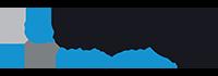 Cedegim - Logo