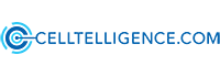 Celltelligence Logo