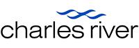 Charles River Logo