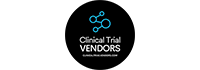 Clinical Trial Vendors Logo
