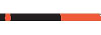 conversationHEALTH - Logo