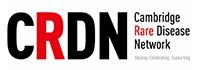 Cambridge Rare Disease Network (CRDN) Logo