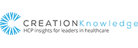 CREATION Knowledge - Logo