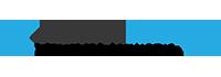 Creation Logo