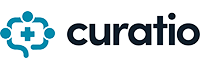 Curatio Logo