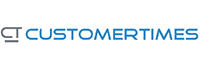 CUSTOMERTIMES Logo