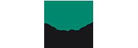 Cytiva Logo