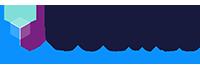 Deallus Logo