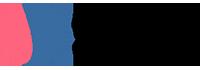 Digital Health Connector Logo