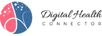 Digital Health Connector - Logo