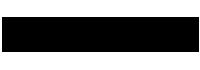 Discover-NOW Logo