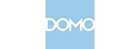 Domo - Logo
