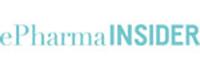 ePharmaINSIDER Logo