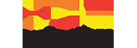 earthwave Logo