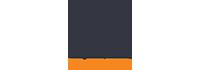 Elsevier Pharma & Life Sciences Solutions Logo
