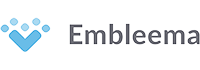 Embleema - Logo