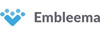Embleema Logo