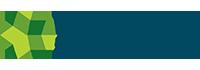 EmerGENE Logo